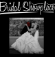Bridal Showplace – Bridal Shows