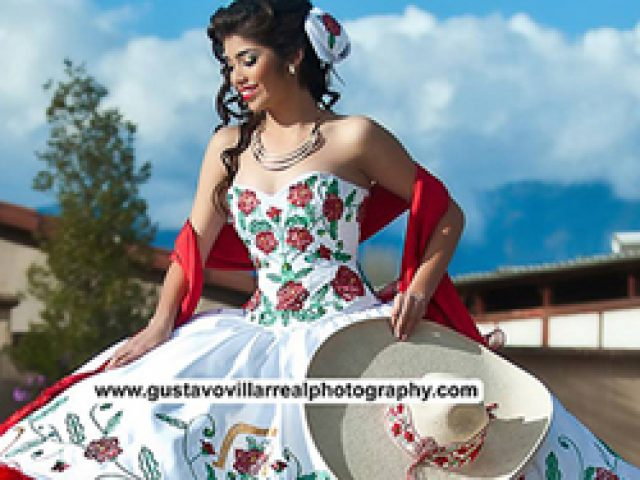 Gustavo Villarreal Professional Photography & Video Service